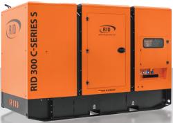 RID 300 C-SERIES S
