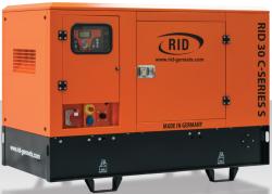 RID 30 C-SERIES S
