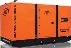 RID 450 C-SERIES S