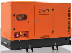 RID 80 C-SERIES S