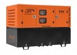 RID 8 E-SERIES S Twin Power