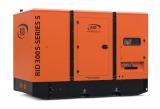 RID 300 S-SERIES S