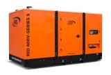 RID 400 V-SERIES S