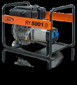 RID RY 5001 D