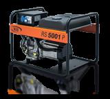 RID RS 5001 P