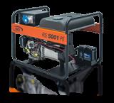 RID RS 5001 PE