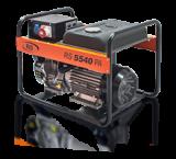 RID RS 5540 PA