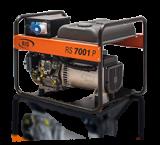 RID RS 7001 P
