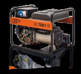 RID RS 7001 PE
