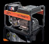 RID RS 7540 PA