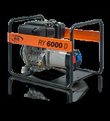 RID RY 6000 D