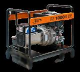 RID RZ 10001 DE