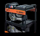 RID RS 6000 P
