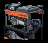 RID RS 6000 PE