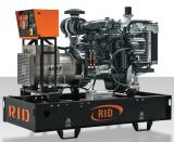 RID 30 C-SERIES