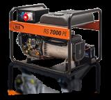 RID RS 7000 PE