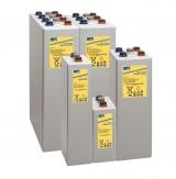 Аккумуляторы SONNENSCHEIN A600 SOLAR (294 - 3919 AH)